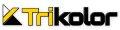 Trikolor.hu AEG - Electrolux - Bosch - Siemens Sza