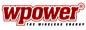 WPOWER akkumulátor és töltő webáruház