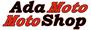 AdaMoto MotoShop