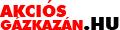 www.akciosgazkazan.hu Edilkamin Idro 50/CS ajánlata