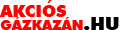 www.akciosgazkazan.hu AQUATEK INFINITY A4 90x90x200 cm ajánlata