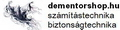 DementorShop AVerMedia DVD EZMaker 7 USB (C039) ajánlata
