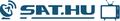 Beltéri egységek termékek sat.hu Antenna Szakáruház webáruháztól