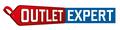 Outlet Expert webáruház árak