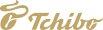 Tchibo webáruház