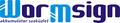 Wormsign - Az Akkumulátor Szaküzlet webáruház