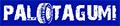 Gumiabroncsok termékek Palotagumi Trade Kft. webáruháztól