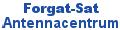 Forgat-sat Antenna Szaküzlet