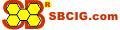 SBCIG.com