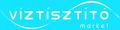 Víztisztító Market webáruház árak