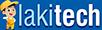 Kompresszorok termékek lakitech webáruháztól