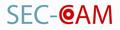 Sec-CAM webáruház árak