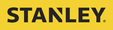 Stanley Mintabolt STANLEY Racsnis csillag-villáskulcs 8mm (4-89-934) árak