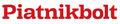 Piatnikbolt.hu webáruház árak