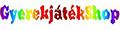 Gyerekjátékshop Ecoiffier Uzsonnázó szett tálcával (0955) árak