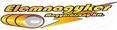Elemnagyker EMOS 3 Plug 1,5m (P0321) árak
