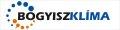 Klimaweb.com - Bogyisz Klíma