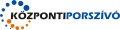 Központi Porszívó - Bogyisz Kft.