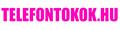 TELEFONTOKOK.HU webáruház
