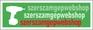 Ventilátorok termékek Hitachi és Makita gépek webáruháza webáruháztól